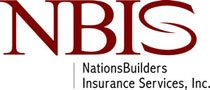 Nations Builders Insurance Service